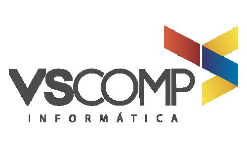 VS Comp Informática